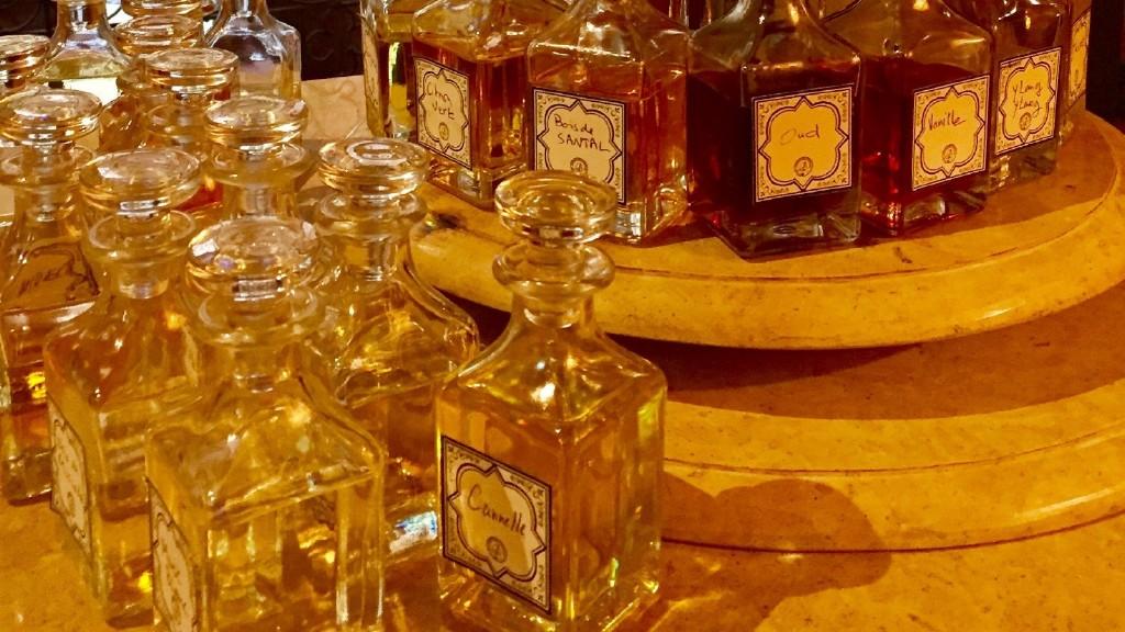 Parfum-Museum3.jpg