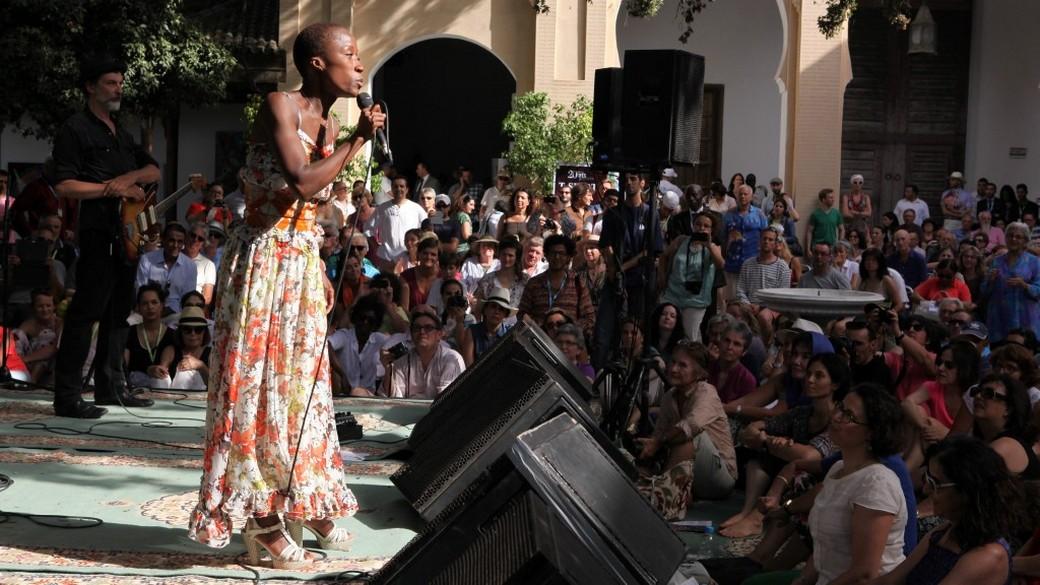 Weltfestival_der_sakralen_Musik_Fes.04.jpg