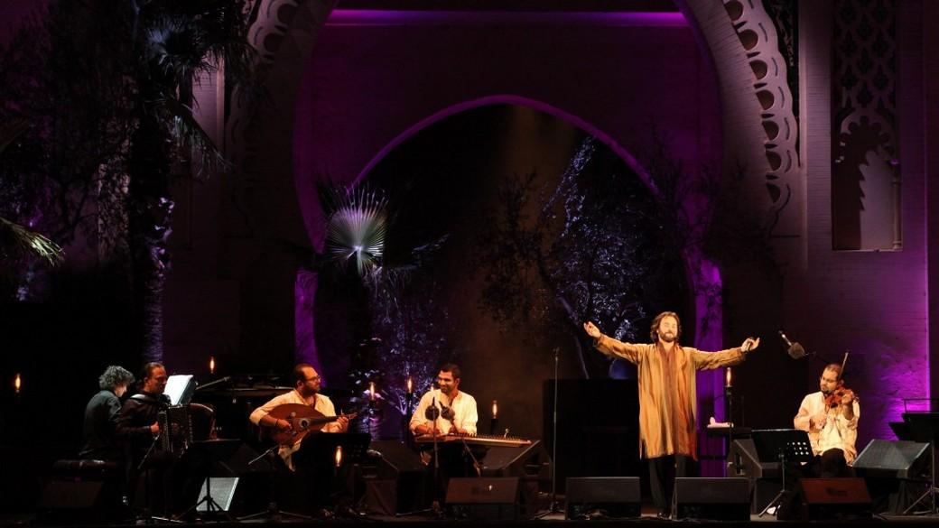 Weltfestival_der_sakralen_Musik_Fes.08.jpg