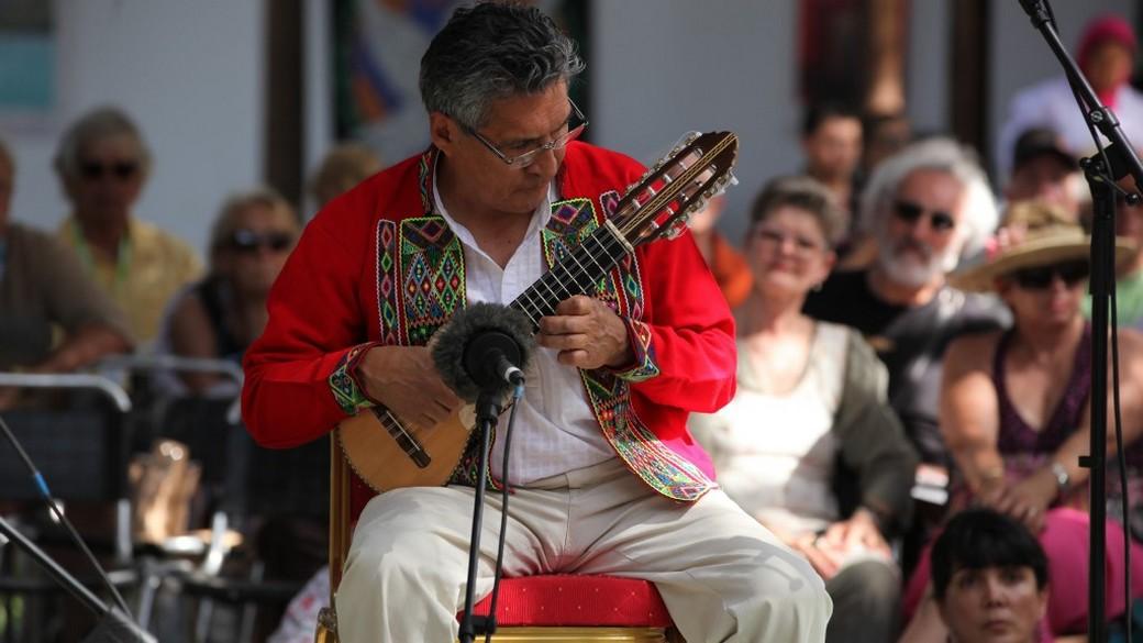 Weltfestival_der_sakralen_Musik_Fes.09.jpg