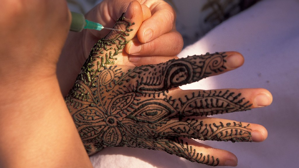 Henna.1.jpg