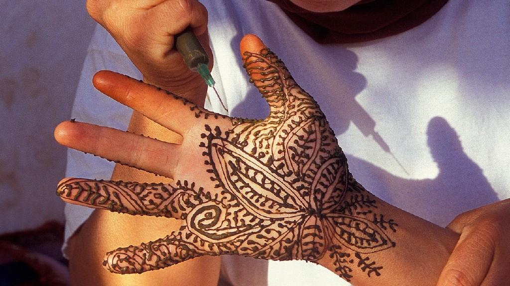 Henna.2.jpg