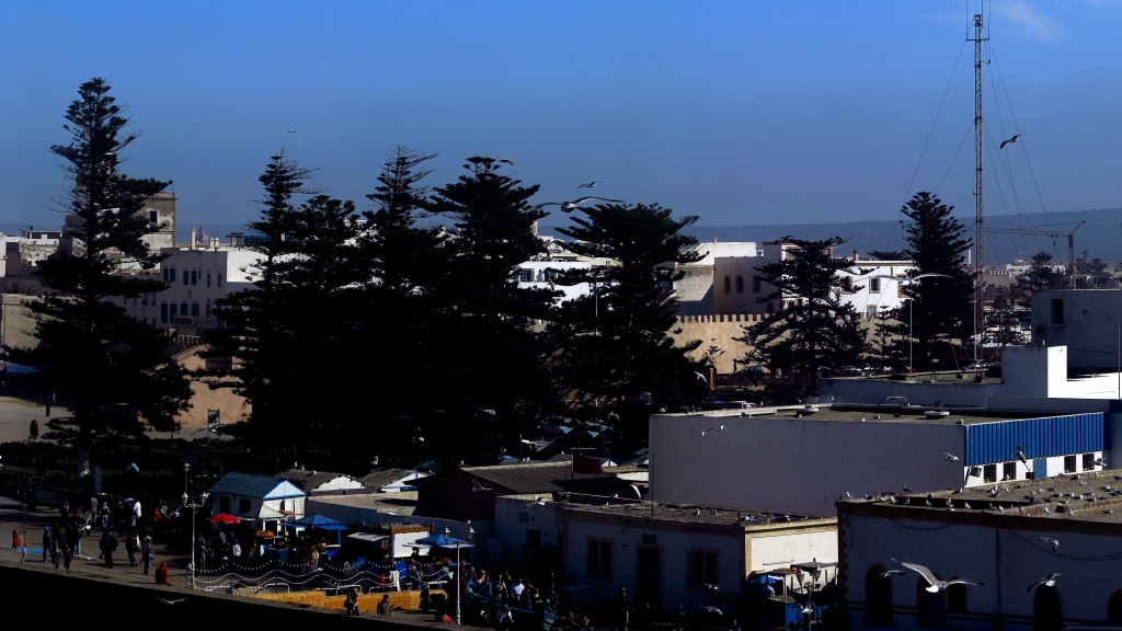 Essaouira.2013.02.jpg