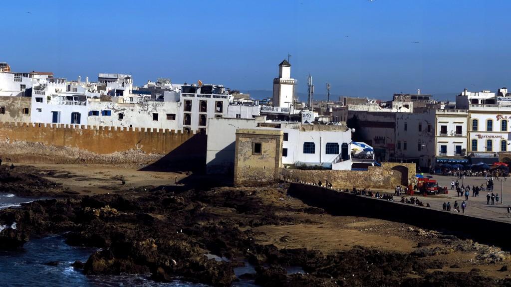 Essaouira.2013.04.jpg