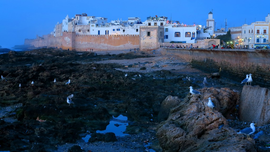 Essaouira.2013.06.JPG