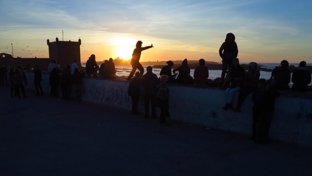 Essaouira.2013.11.JPG
