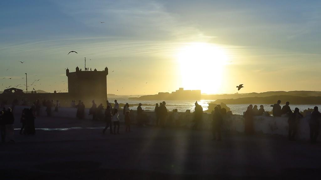 Essaouira.2013.12.JPG