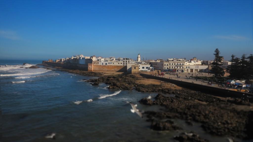 Essaouira.2013.13.JPG
