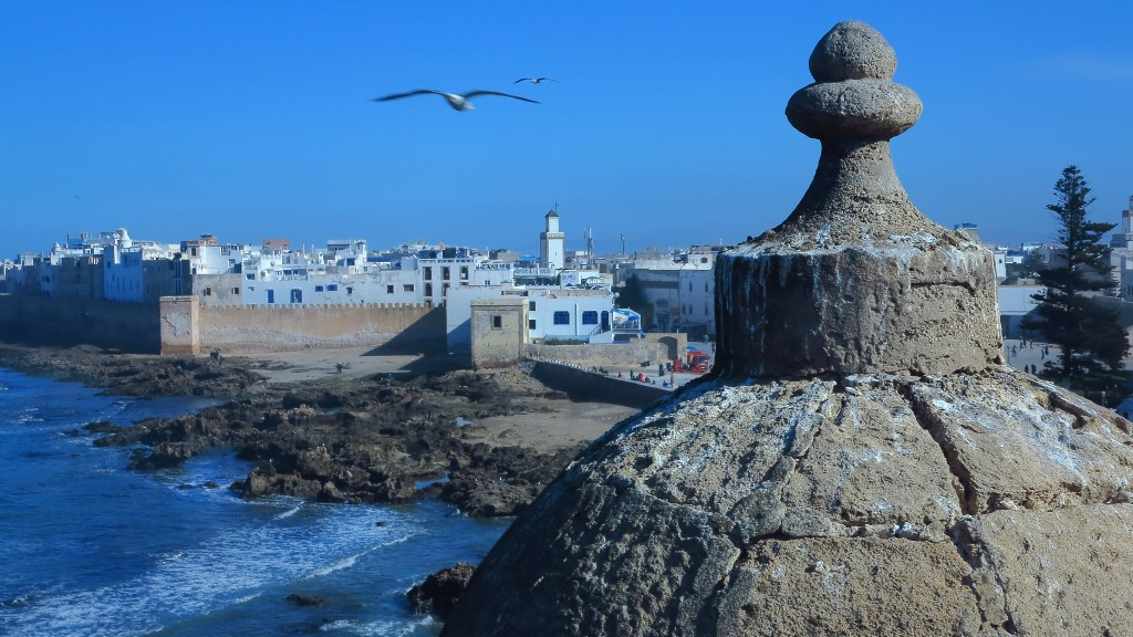 Essaouira.2013.14.JPG