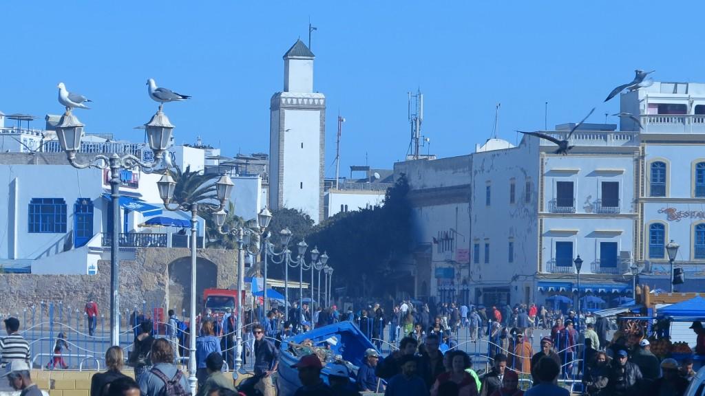 Essaouira.2013.16.JPG