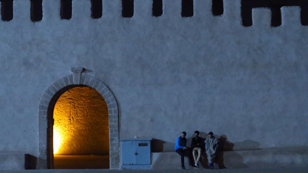 Essaouira.2013.18.JPG