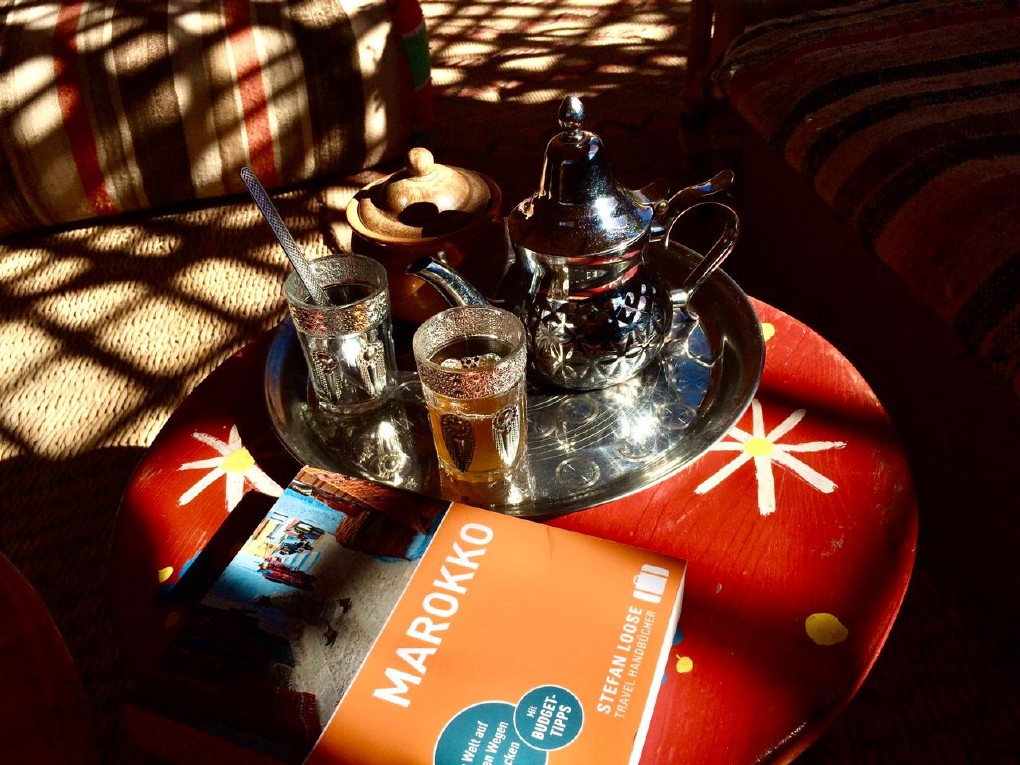 Schatten_von_Marrakesch.42.jpg