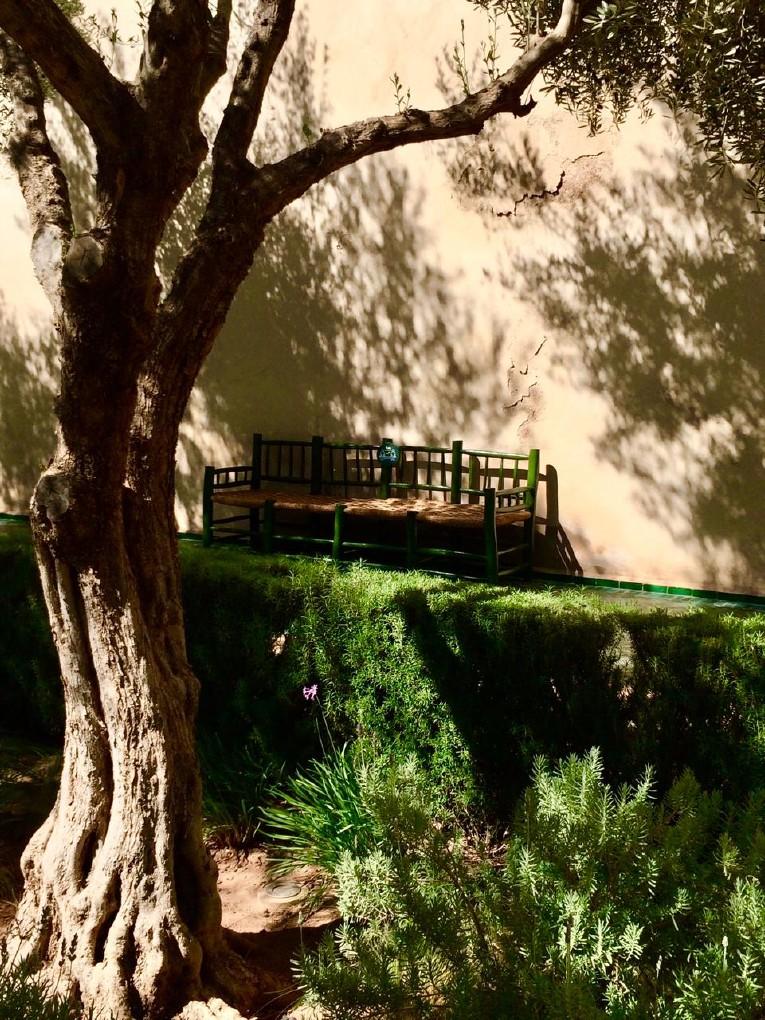 Schatten_von_Marrakesch.63.jpg