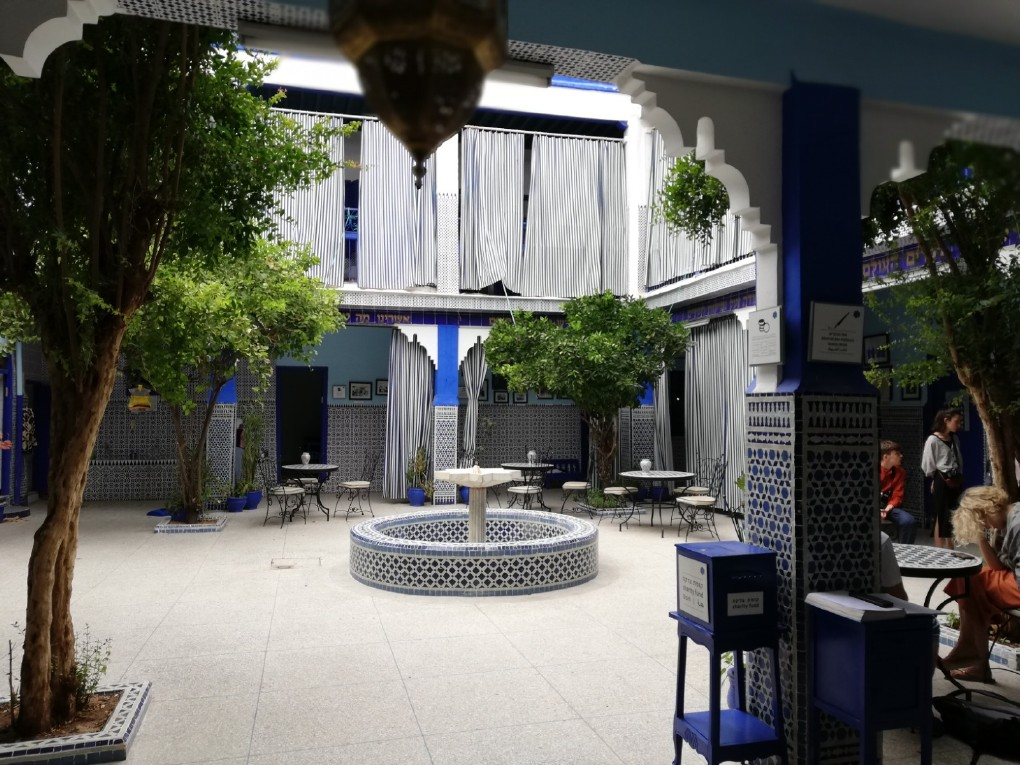 El_Azma-Synagoge_Marrakesch.02.JPG