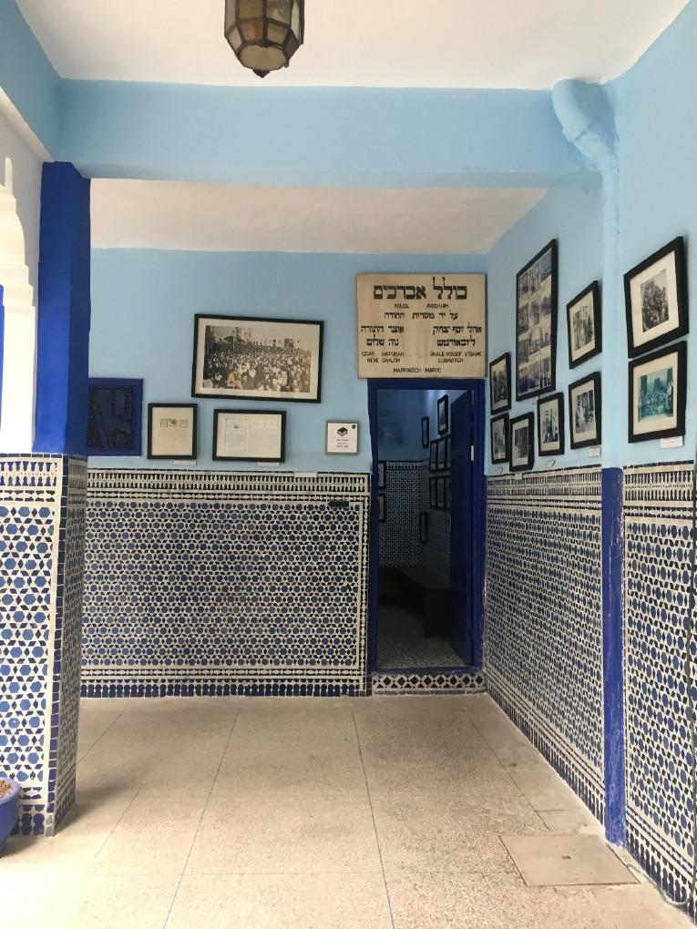 El_Azma-Synagoge_Marrakesch.04.JPG