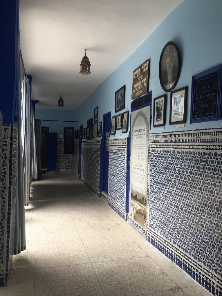 El_Azma-Synagoge_Marrakesch.05.JPG