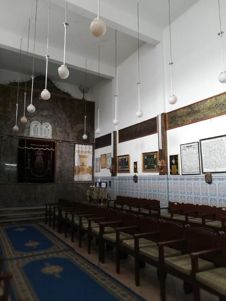 El_Azma-Synagoge_Marrakesch.06.JPG