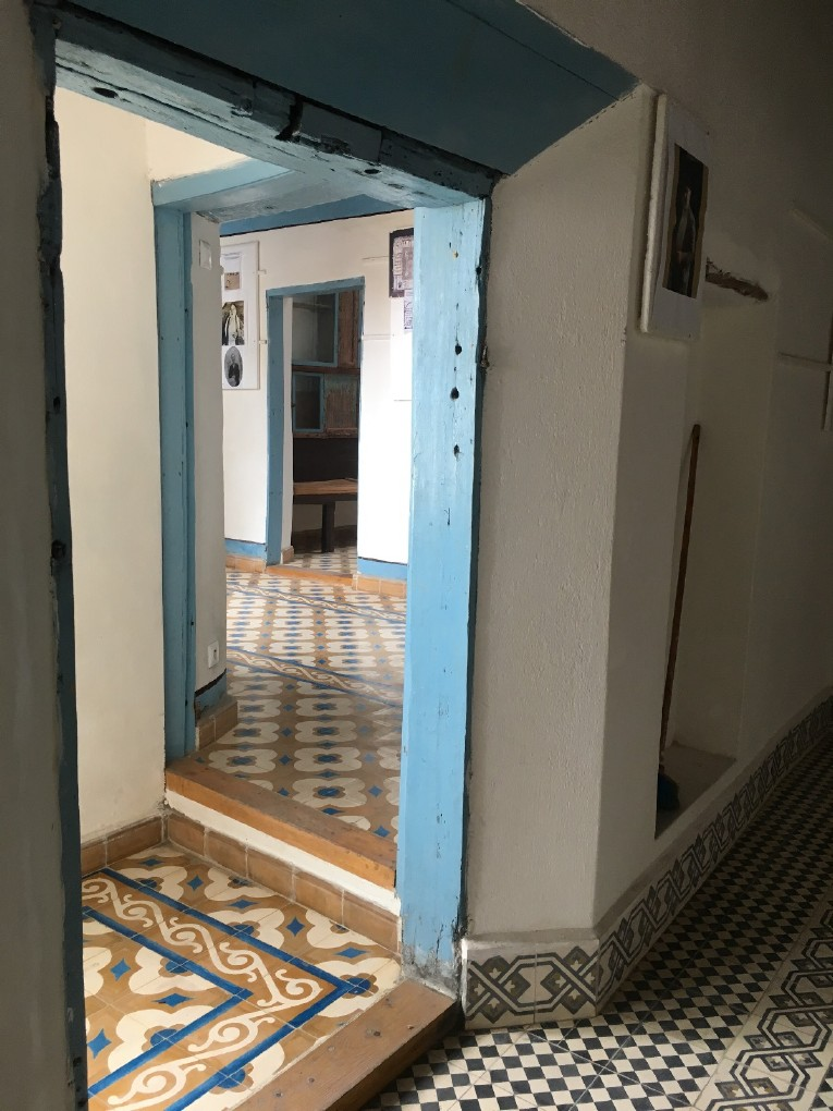 Rabi_Haim_Pinto-Synagoge_Essaouira.04.JPG