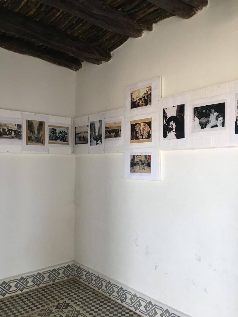 Rabi_Haim_Pinto-Synagoge_Essaouira.06.JPG