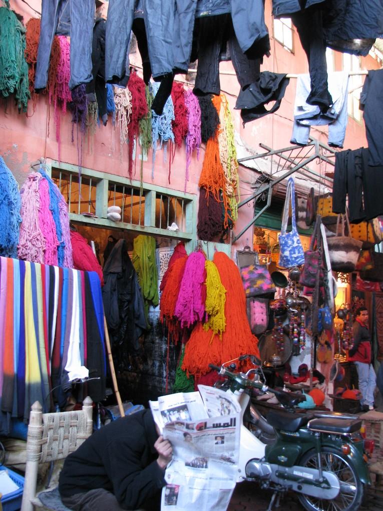 Marrakech_Muriel.Brunswig.17.jpg