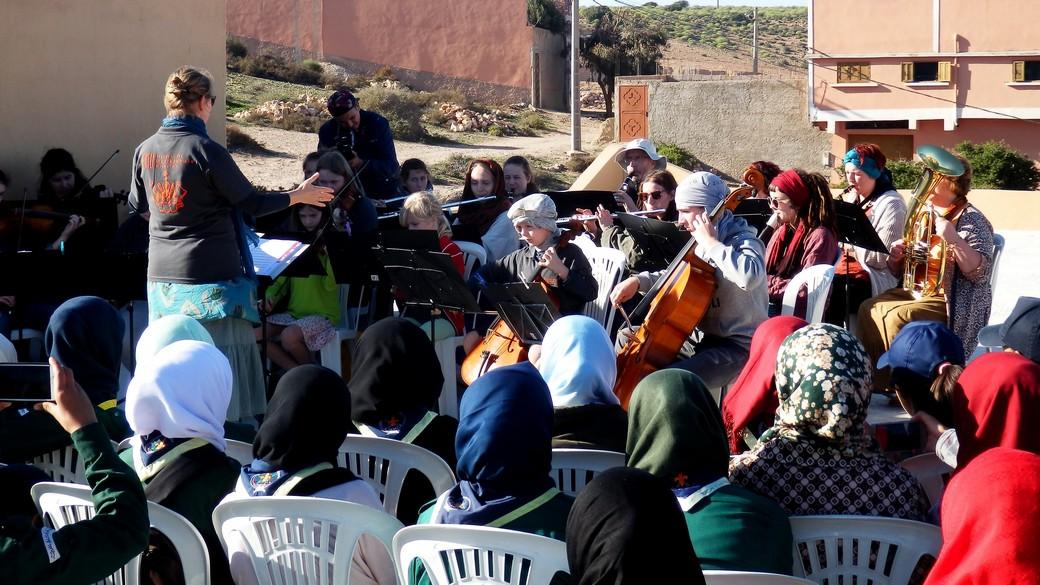 Musikalischer_Kulturaustausch_in_Sidi_Rbat.01.jpg