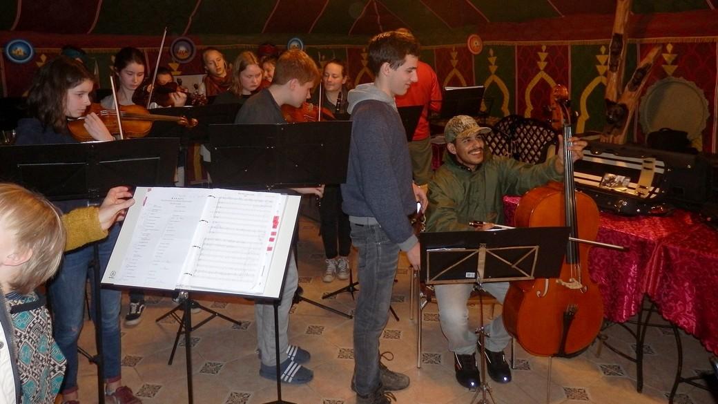 Musikalischer_Kulturaustausch_in_Sidi_Rbat.07.jpg