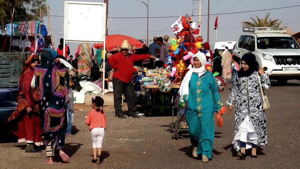 Nomadenfestival-Mhamid.02.jpg
