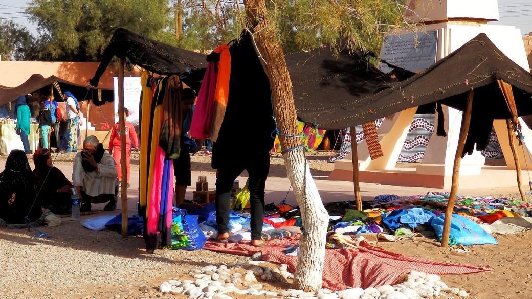 Nomadenfestival-Mhamid.03.jpg