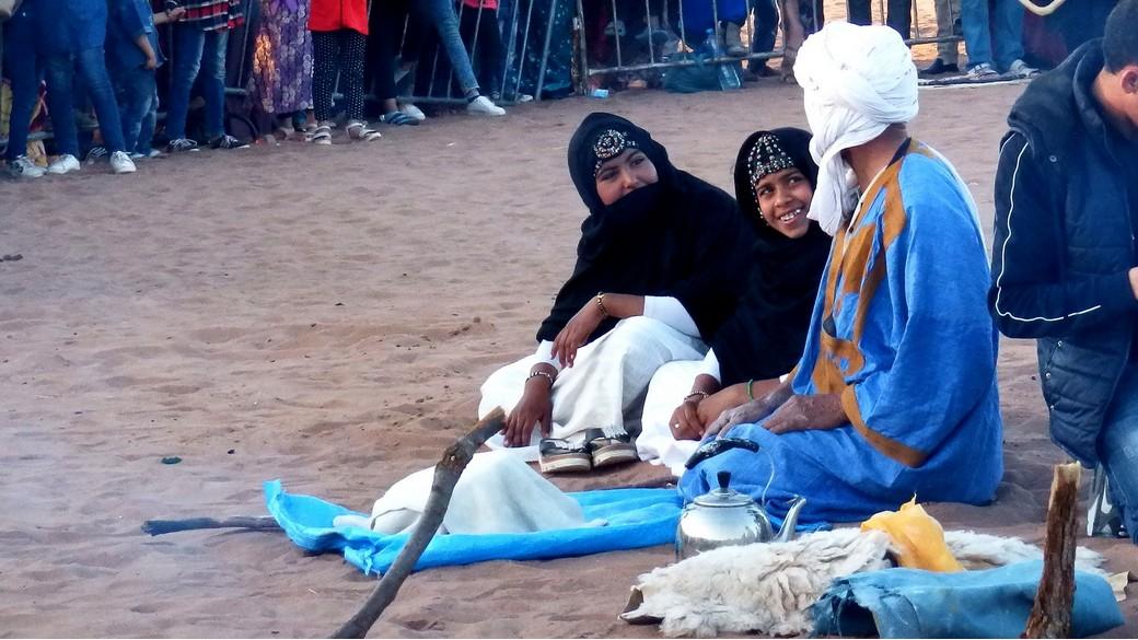 Nomadenfestival-Mhamid.05.jpg