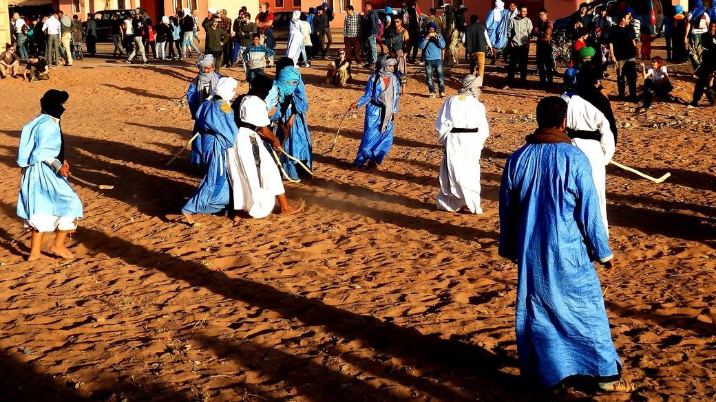 Nomadenfestival-Mhamid.06.jpg