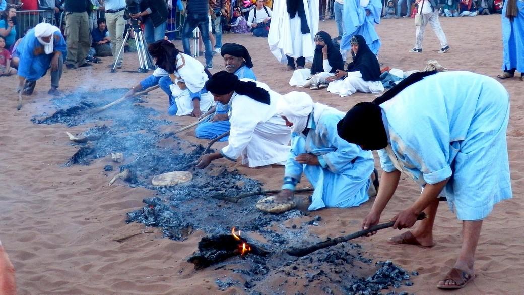 Nomadenfestival-Mhamid.08.jpg