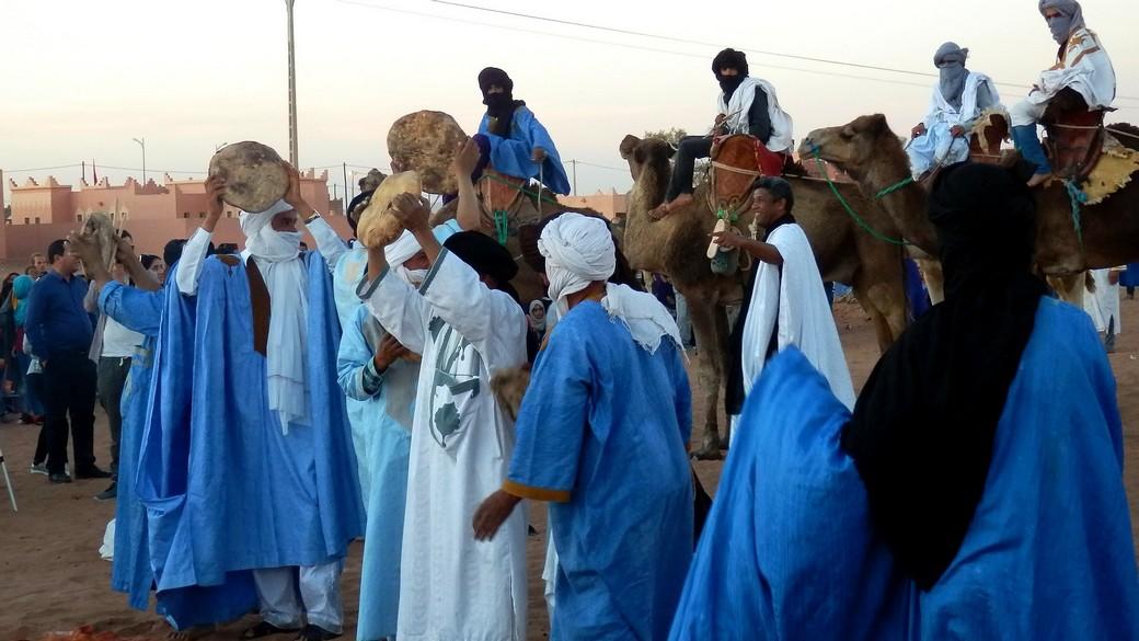 Nomadenfestival-Mhamid.09.jpg