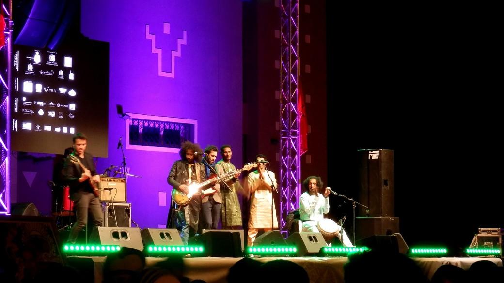 Nomadenfestival-Mhamid.10.jpg