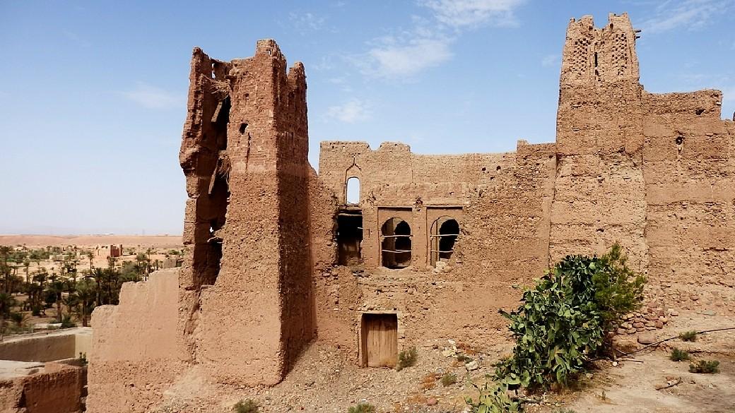 11.Tighremt_Agadir_Amellal_Tidhrest.jpg