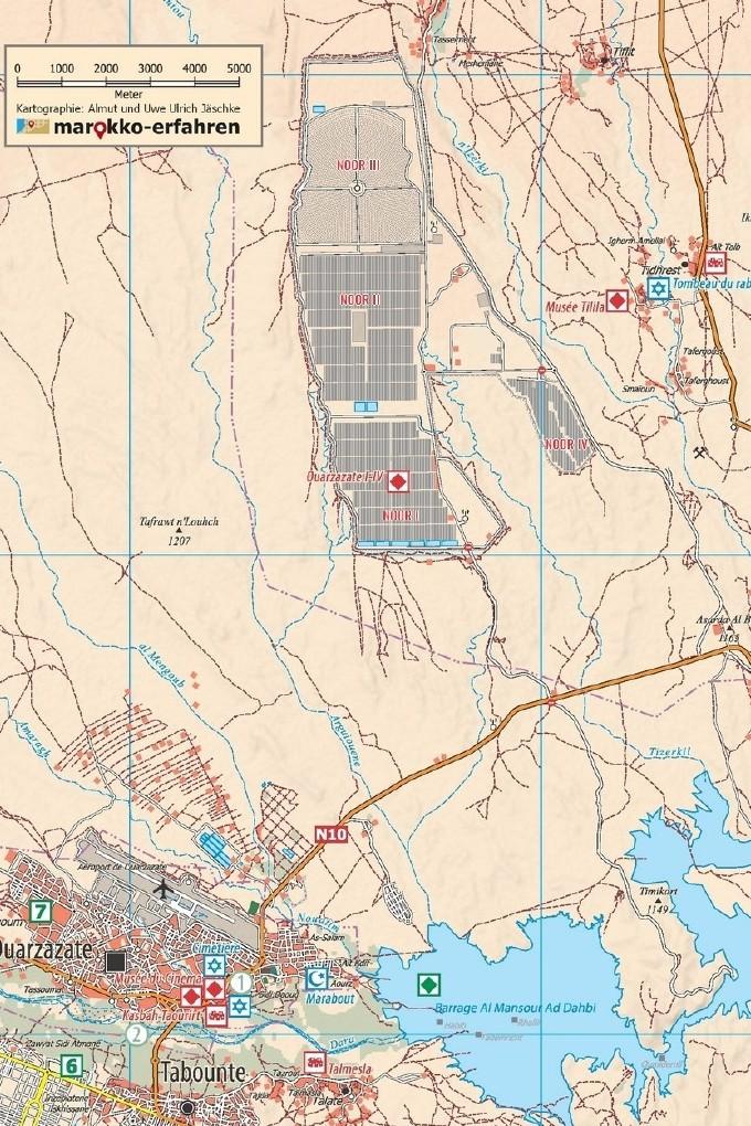 Landkarte_M11_Ait-Ben-Haddou_Ouarzazate_Skoura.jpg